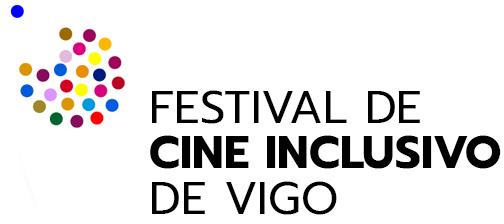 festival cine vigo
